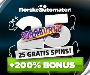norskeautomater_banner