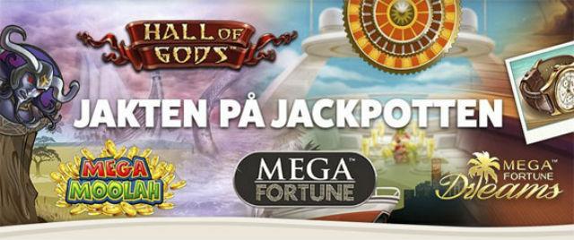 Jakten-på-Jackpotten-LeoVegas