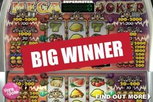 megajoker_slot_jackpot_winner